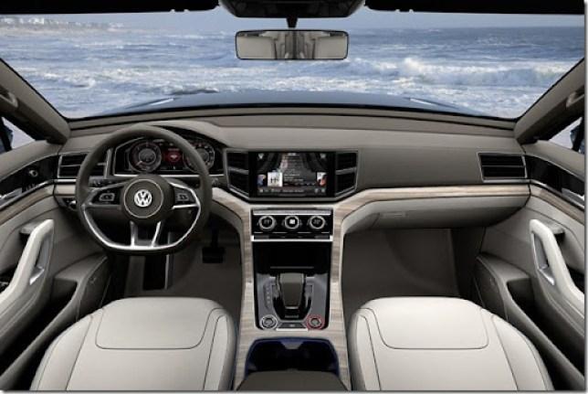 VW-CrossBlue-Concept_2-(3)[5][3]