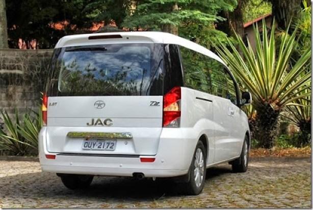 JAC T8 2014 (13)[3]