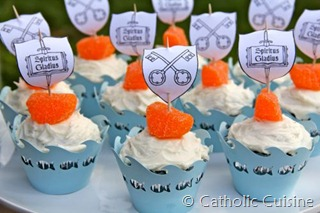 cupcake-st.pedro-st.paulo2