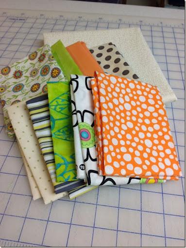modernfabric