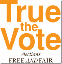true-the-vote-logo-final
