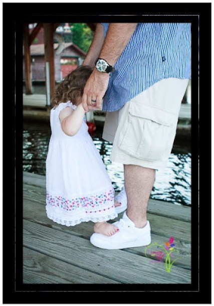 Lake-George-Family-Photographer-6299