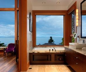 baño-de-lujo-encimera-marmol