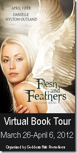 VBT_CoverBanner_FleshAndFeathers