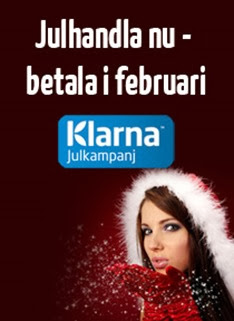 klarna_jul_75