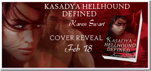 coverdefined3