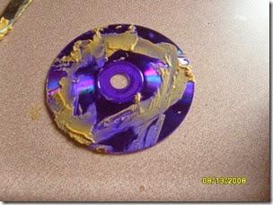 cara-membersihkan-cd2