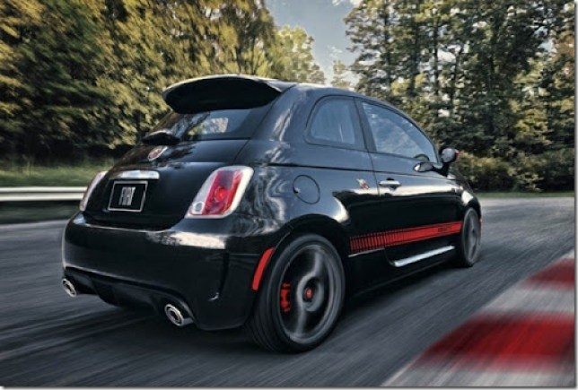 fiat500abarth-25-copy