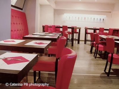 ristorante torino groupon 13 a tavola (1 di 1)