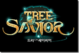 Tree of Savior: do mesmo criador de Ragnarok [Gameplay]
