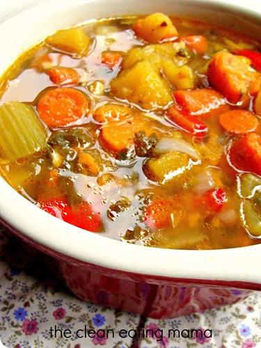 healing soup2