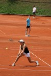 KM Tennis Jugend 2010