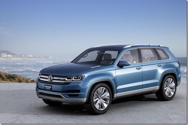 VW-Concepts-#[3]