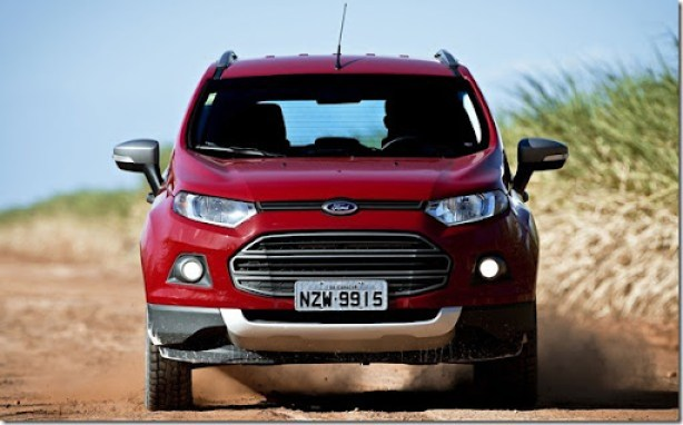autowp.ru_ford_ecosport_freestyle_25