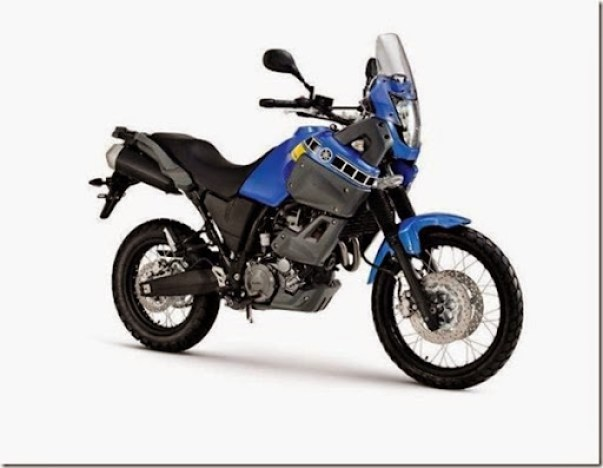 preco-yamaha-xt-660z-tenere1