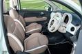 2014-Fiat-500-4