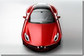 carrozzeria-touring-superleggera-disco-volante-560x373-9c5b061656efed0e