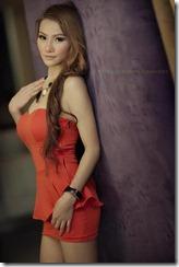 Precious Kim (Kim Elivera ) 3