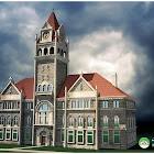Sims3_Supernatural_CityHall.jpg