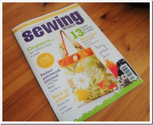 sewing world1