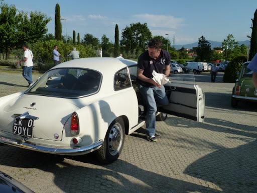 Coppa della Collina 2012 (4/6)
