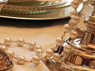 Tiffany Blue Jewelry12.jpeg