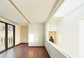 interior-casa-Living-Knot-Polymur
