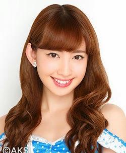250px-2014年AKB48プロフィール_小嶋陽菜.jpg