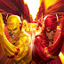 flash_8_by_artgerm-d314wo4.jpg