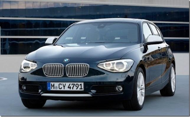 BMW-1-Series_2012_1600x1200_wallpaper_01[4]