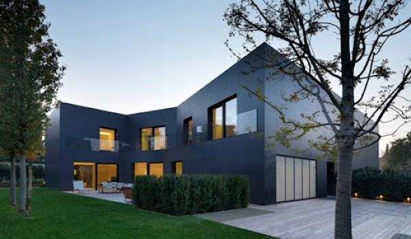 Casa-Di-Sassuolo-Enrico-Iascone-Architetti