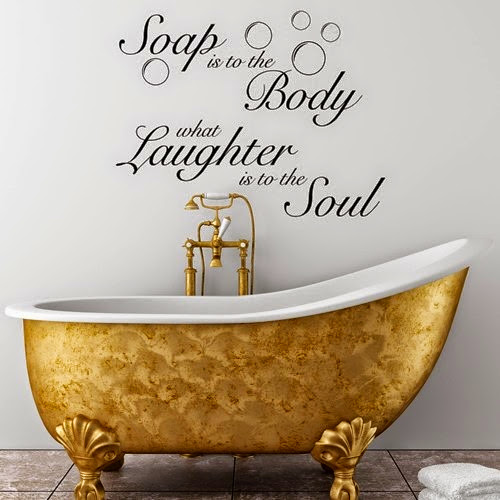 soap-is-to-the-body-what-laughter-is-to-the-soul-16.jpg