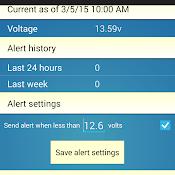 Screenshot_2015-03-05-09-41-06.png