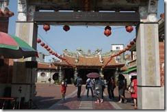2011-10-22 彰化台南二日遊 062