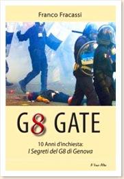 copertina G8 sito