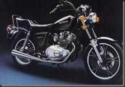 SUZUKI-GS-450_01