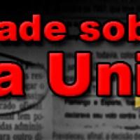 A verdade sobre a Copa União 1987 - Parte 3 (Final)