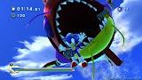 SonicGenPCDL01.jpg