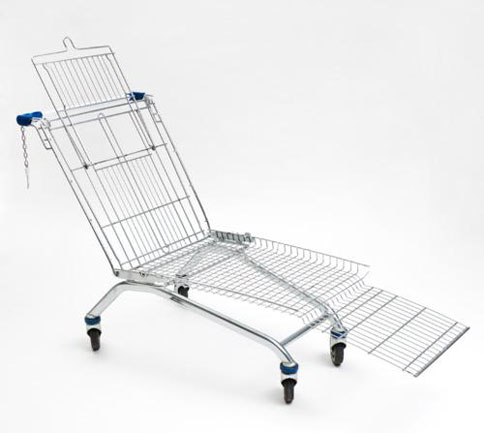 shopping-cart-chair_484.jpg