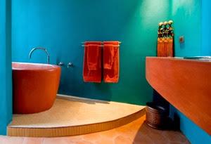 baño-decoracion-marroqui