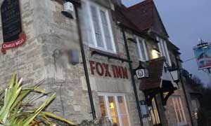 fox-inn