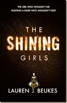 Beukes-ShiningGirls