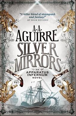 AguirreAA-AI2-SilverMirrorsUK