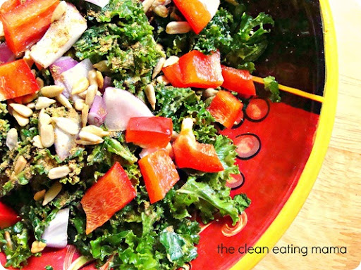 rawkalesalad1