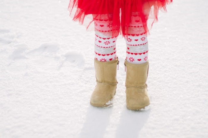 First Snow (6)