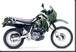 kawasaki-650-KLR-1996-700px
