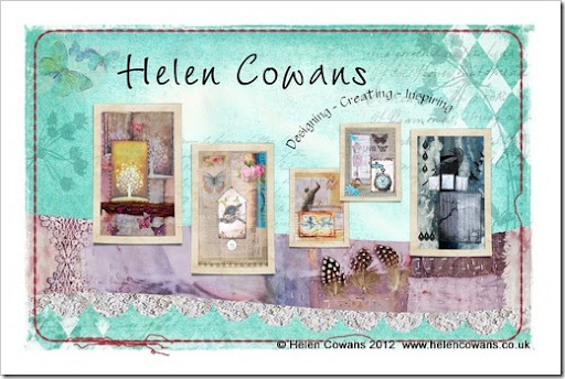 helencowans-front