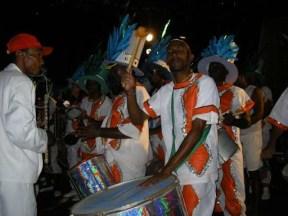 carnaval2005ultimo024.jpg