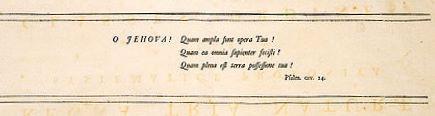 473px-Systema_naturae 1ª edic.1735.jpg