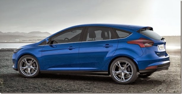 ford-focus-facelift-13-1